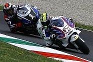Sonntag - MotoGP 2011, Italien GP, Mugello, Bild: Cardion AB Motoracing