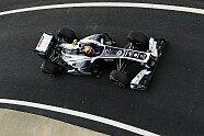 Samstag - Formel 1 2011, Großbritannien GP, Silverstone, Bild: Red Bull