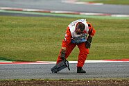 Rennen - Formel 1 2011, Großbritannien GP, Silverstone, Bild: Sutton
