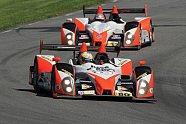 3. Lauf - IMSA 2011, Northeast Grand Prix, Lakeville, Bild: ALMS