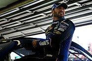 19. Lauf - NASCAR 2011, Lenox Industrial Tools 301, Loudon, New Hampshire, Bild: NASCAR