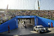 Samstag - DTM 2011, Verschiedenes, Showevent Olympiastadion, München, Bild: DTM
