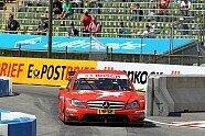 Samstag - DTM 2011, Verschiedenes, Showevent Olympiastadion, München, Bild: Sutton