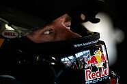 19. Lauf - NASCAR 2011, Lenox Industrial Tools 301, Loudon, New Hampshire, Bild: Red Bull/GEPA