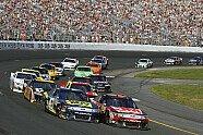 19. Lauf - NASCAR 2011, Lenox Industrial Tools 301, Loudon, New Hampshire, Bild: Ford