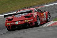 4. Lauf - IMSA 2011, Grand Prix of Mosport, Bowmanville, Bild: ALMS