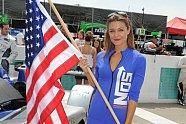 Bilder des Jahres 2011: Highlights - IMSA 2011, Verschiedenes, Bild: ALMS