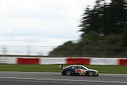 Freitag - DTM 2011, Nürburgring, Nürburg, Bild: Audi