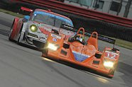 5. Lauf - IMSA 2011, Sports Car Challenge of Mid-Ohio, Lexington, Ohio, Bild: ALMS