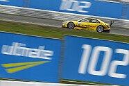 Samstag - DTM 2011, Nürburgring, Nürburg, Bild: DTM