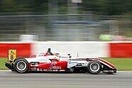 16.-18. Lauf - Formel 3 EM 2011, Nürburgring, Nürburg, Bild: Sutton