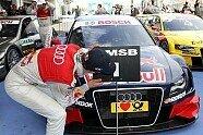 Sonntag - DTM 2011, Nürburgring, Nürburg, Bild: Sutton
