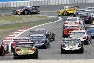 Sonntag - DTM 2011, Nürburgring, Nürburg, Bild: DTM