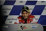 Donnerstag - MotoGP 2011, Tschechien GP, Brünn, Bild: Milagro