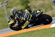 Freitag - MotoGP 2011, Tschechien GP, Brünn, Bild: Tech 3