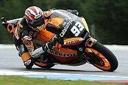 MotoGP: Happy Birthday, Marc Marquez! - MotoGP 2011, Verschiedenes, Bild: Milagro