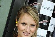 Girls - MotoGP 2011, Tschechien GP, Brünn, Bild: Milagro