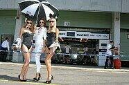 Girls - MotoGP 2011, Tschechien GP, Brünn, Bild: LCR