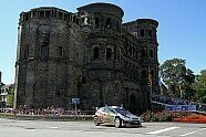 9. Lauf - WRC 2011, Rallye Deutschland, Saarland, Bild: Ford