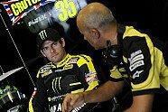 Freitag - MotoGP 2011, Indianapolis GP, Indianapolis, Bild: Tech 3
