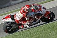 Freitag - MotoGP 2011, Indianapolis GP, Indianapolis, Bild: Aspar