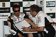 Freitag - MotoGP 2011, Indianapolis GP, Indianapolis, Bild: LCR Honda