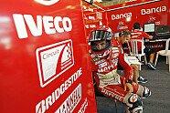 Samstag - MotoGP 2011, Indianapolis GP, Indianapolis, Bild: Aspar