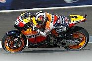 Samstag - MotoGP 2011, Indianapolis GP, Indianapolis, Bild: Repsol