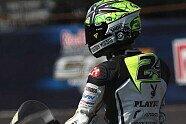 Samstag - MotoGP 2011, Indianapolis GP, Indianapolis, Bild: LCR Honda