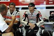 Samstag - MotoGP 2011, Indianapolis GP, Indianapolis, Bild: Milagro