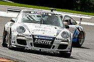 Bilder des Jahres 2011: Highlights - Supercup 2011, Verschiedenes, Bild: Porsche