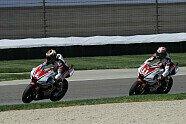 Sonntag - MotoGP 2011, Indianapolis GP, Indianapolis, Bild: Milagro