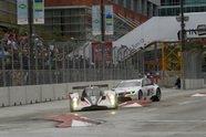 7. Lauf - IMSA 2011, Baltimore Grand Prix, Baltimore, Bild: ALMS