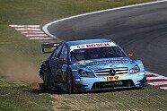Sonntag - DTM 2011, Brands Hatch, Brands Hatch, Bild: DTM
