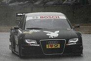 Sonntag - DTM 2011, Brands Hatch, Brands Hatch, Bild: Audi