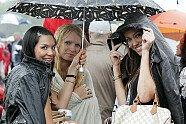 Backstage - DTM 2011, Brands Hatch, Brands Hatch, Bild: DTM