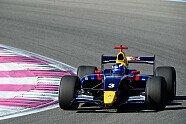 15. & 16. Lauf - Formel V8 3.5 2011, Frankreich, Le Castellet, Bild: WS by Renault
