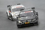 Sonntag - DTM 2011, Oschersleben, Oschersleben, Bild: Mercedes-Benz