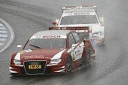 Sonntag - DTM 2011, Oschersleben, Oschersleben, Bild: Audi