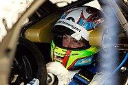 BMW-Testfahrten - Hungaroring - DTM 2011, Testfahrten, Bild: BMW