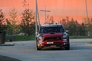 11. Lauf - WRC 2011, Rallye Frankreich, Elsass, Bild: Sutton