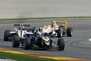 22.-24. Lauf - Formel 3 EM 2011, Valencia, Valencia, Bild: Formula 3 Euro Series