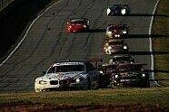 9. Lauf - IMSA 2011, Petit Le Mans, Silverstone, Bild: BMW