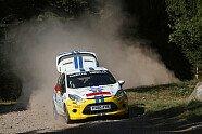 11. Lauf - WRC 2011, Rallye Frankreich, Elsass, Bild: Presse
