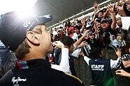 Donnerstag - Formel 1 2011, Japan GP, Suzuka, Bild: Sutton