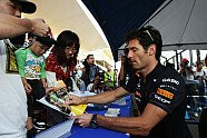 Donnerstag - Formel 1 2011, Japan GP, Suzuka, Bild: Red Bull