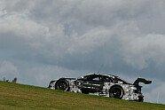 Testfahrten - Lausitzring - DTM 2011, Testfahrten, Bild: BMW