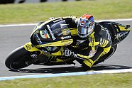 Sonntag - MotoGP 2011, Australien GP, Phillip Island, Bild: Tech 3 Yamaha