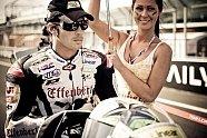 Sonntag - MotoGP 2011, Australien GP, Phillip Island, Bild: LCR Honda