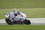Sonntag - MotoGP 2011, Australien GP, Phillip Island, Bild: Gresini Honda